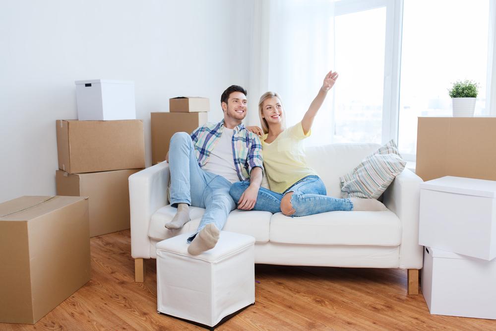 Enteignungsdebatte vs. Wohnungsnot: Kritik und alternative Lösungen