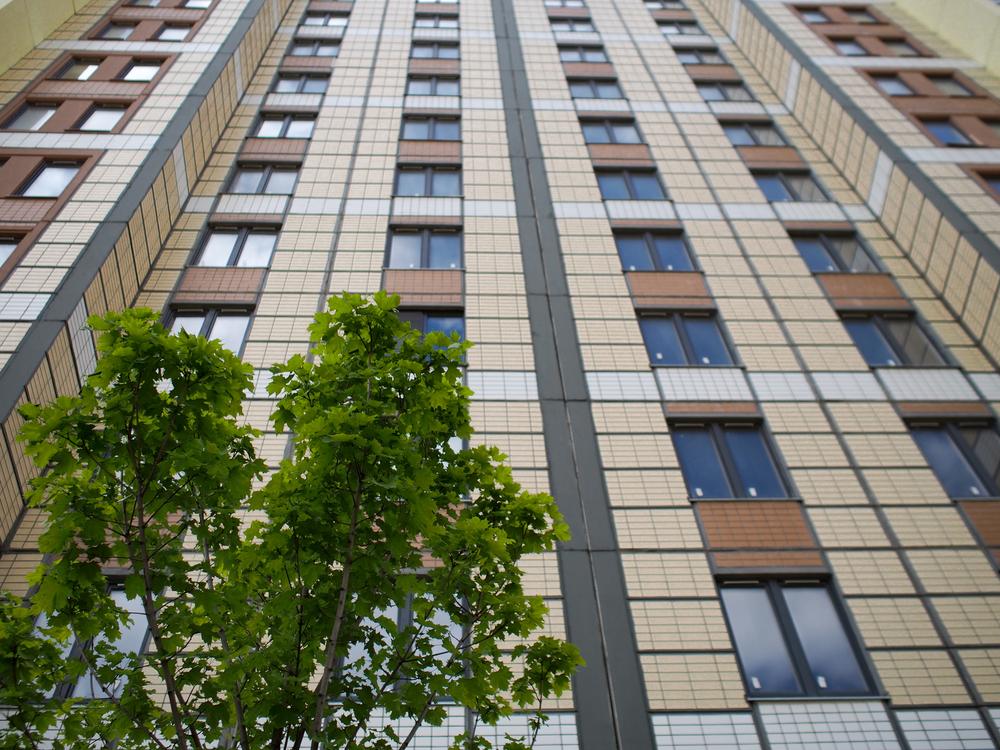 Mikro Apartments Anlegen In Immobilien