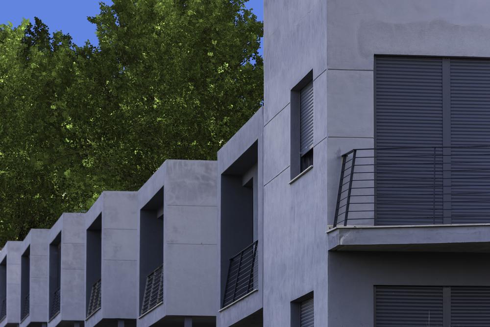 mobile immobilien revolutionieren den immobilienmarkt anlegen in immobilien. Black Bedroom Furniture Sets. Home Design Ideas