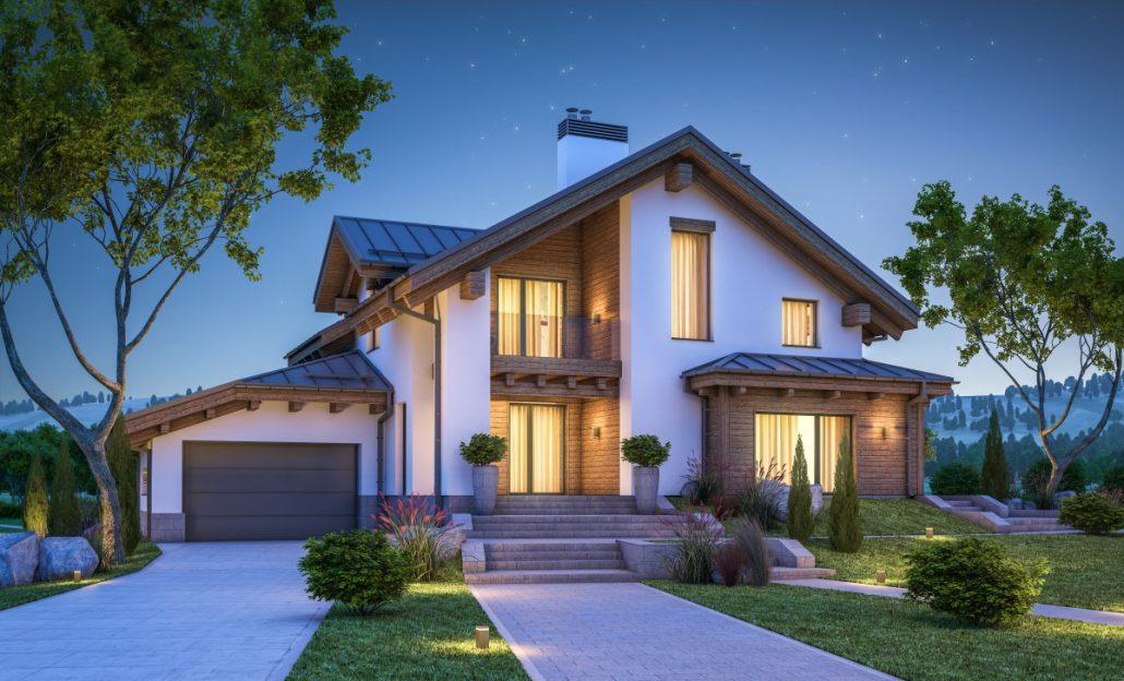 lohnt sich der kauf einer immobilie noch anlegen in. Black Bedroom Furniture Sets. Home Design Ideas