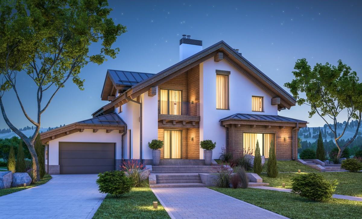 lohnt sich der kauf einer immobilie noch anlegen in