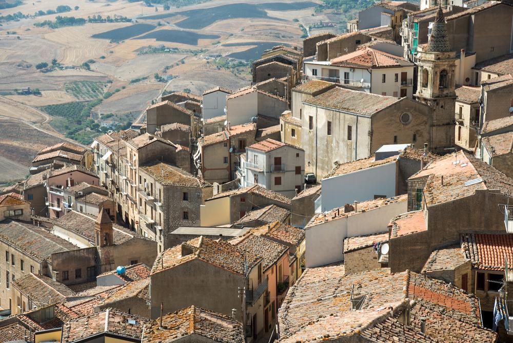 Häuser Italien in italien kann häuser für eine kaufen
