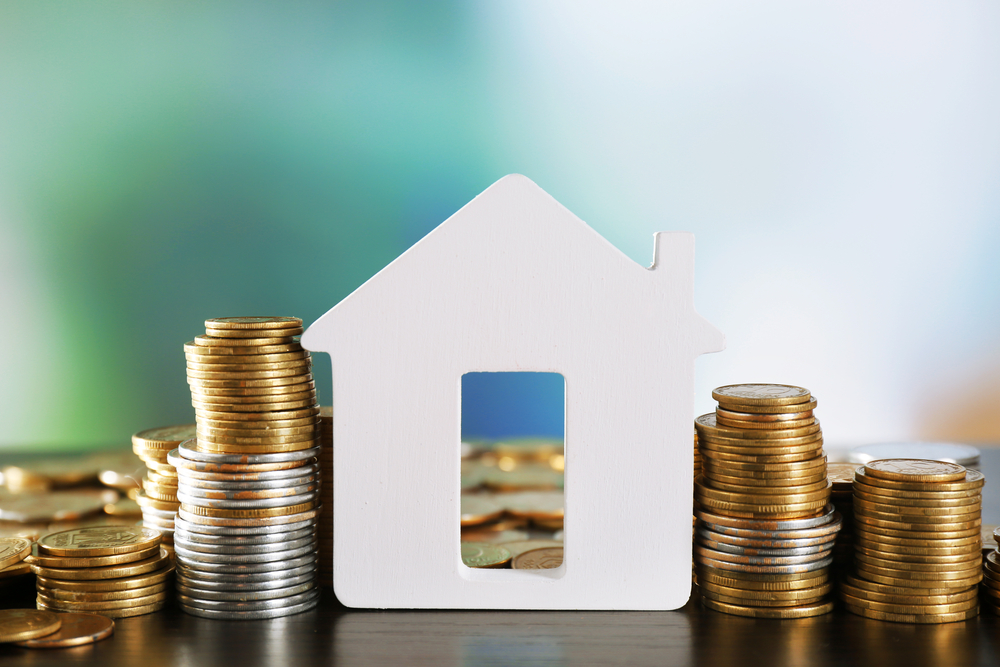 Sparplan für offene Immobilienfonds: So geht's - Anlegen in Immobilien