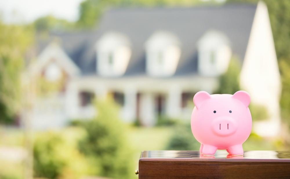 Hier Lauern Versteckte Kosten Beim Hauskauf