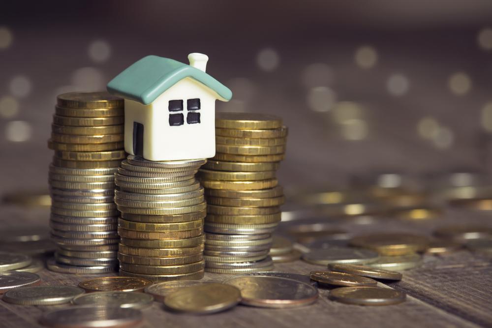 cashflow berechnen bei immobilien daf r braucht man die. Black Bedroom Furniture Sets. Home Design Ideas