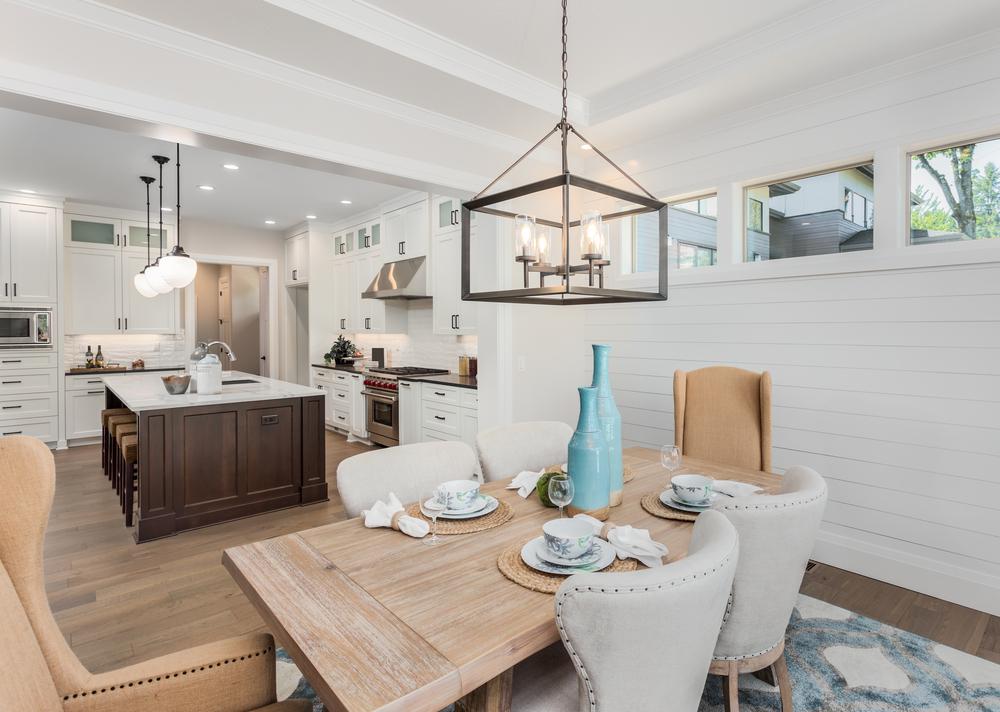 Home Staging – Sowohl für Verkäufer als auch für Käufer ein Gewinn?
