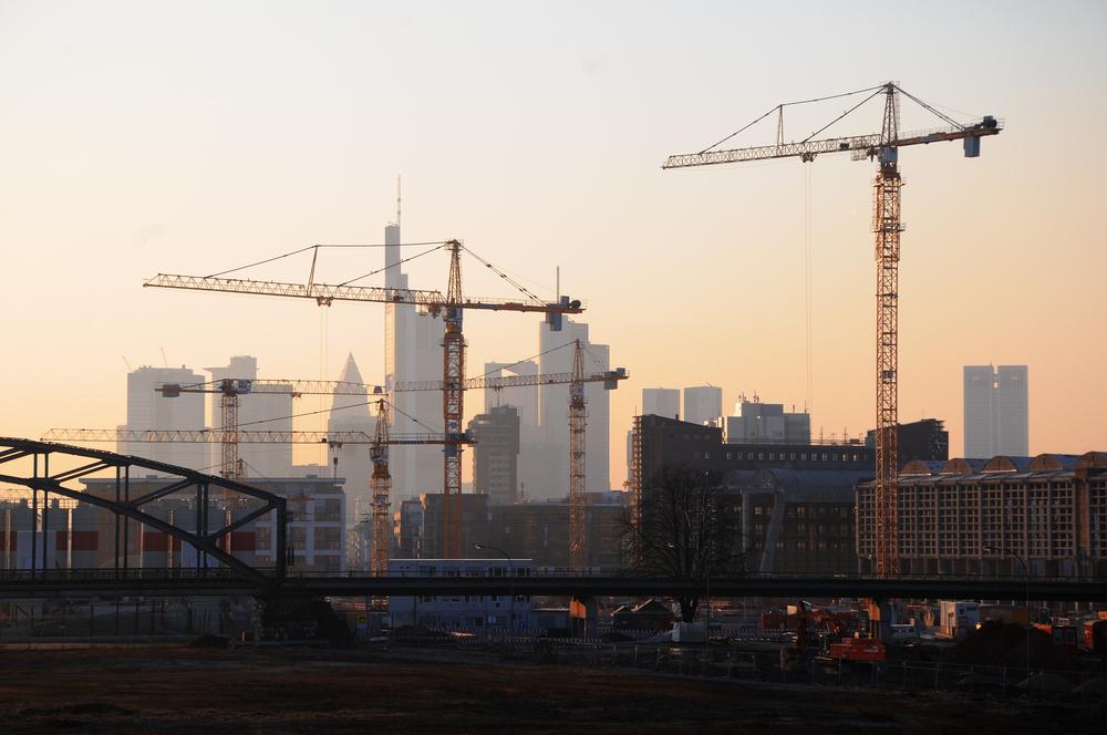 Grundsteuer wird überarbeitet: Deutsche Immobilien weiter interessant?