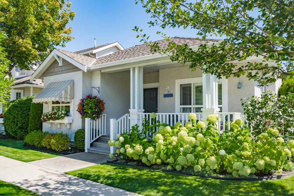 Das Lasst Sich Bei Immobilien Von Der Steuer Absetzen