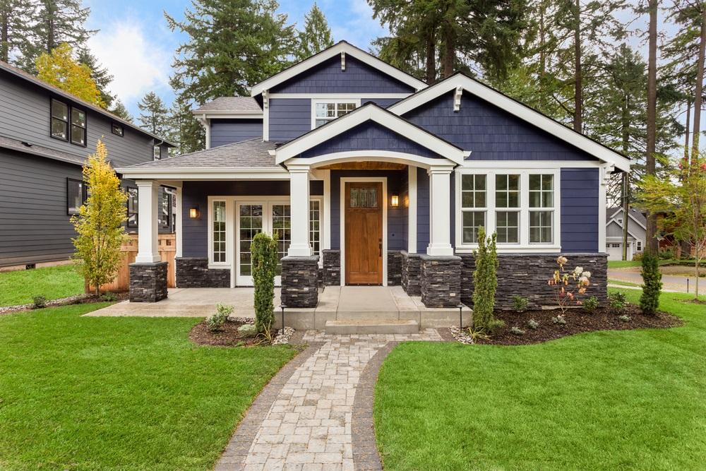 Wie überträgt man Immobilien am besten auf seine Kinder? Nießbrauch, Wohnrecht und Rückforderung