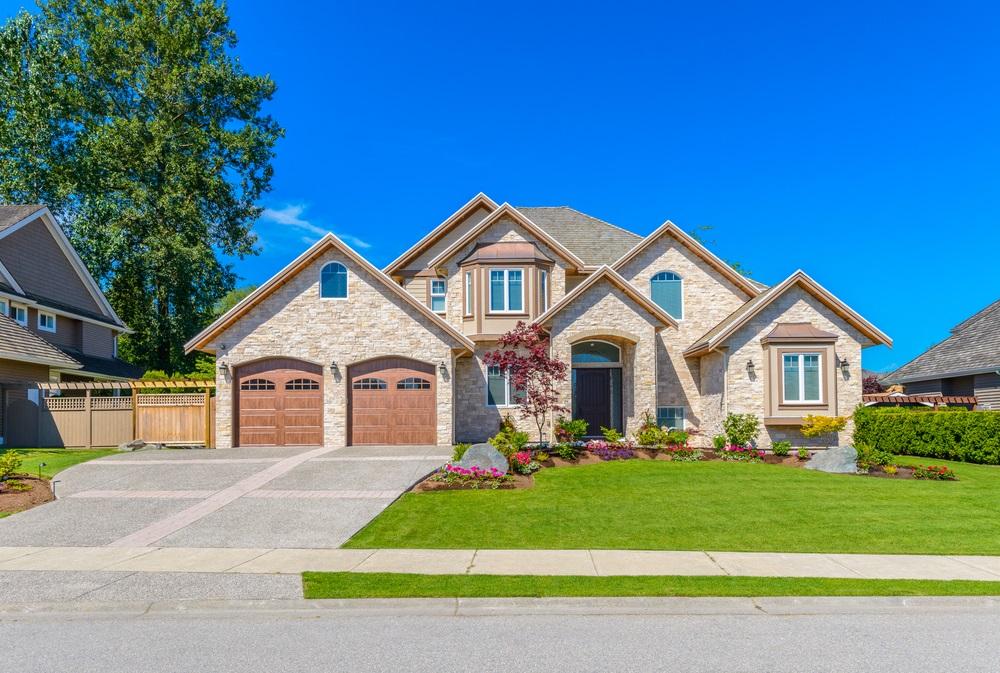 Nobelpreisträger Shiller: Ein großes Haus zu kaufen, ist Geldverschwendung