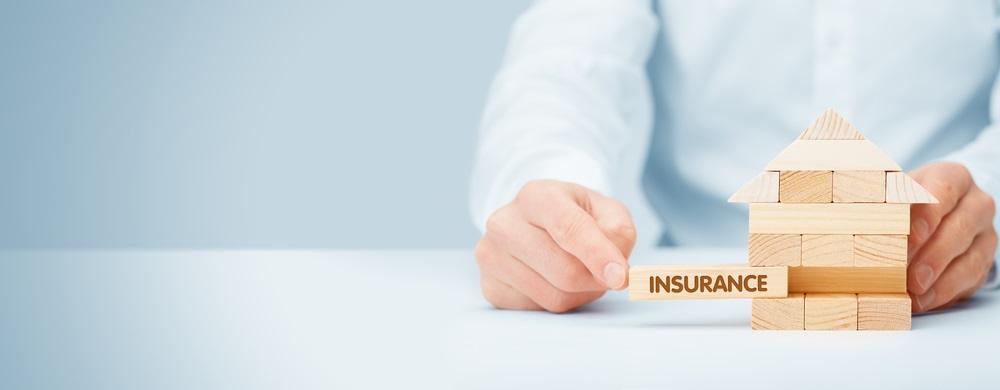 Auf welche Versicherungen Vermieter nicht verzichten sollten