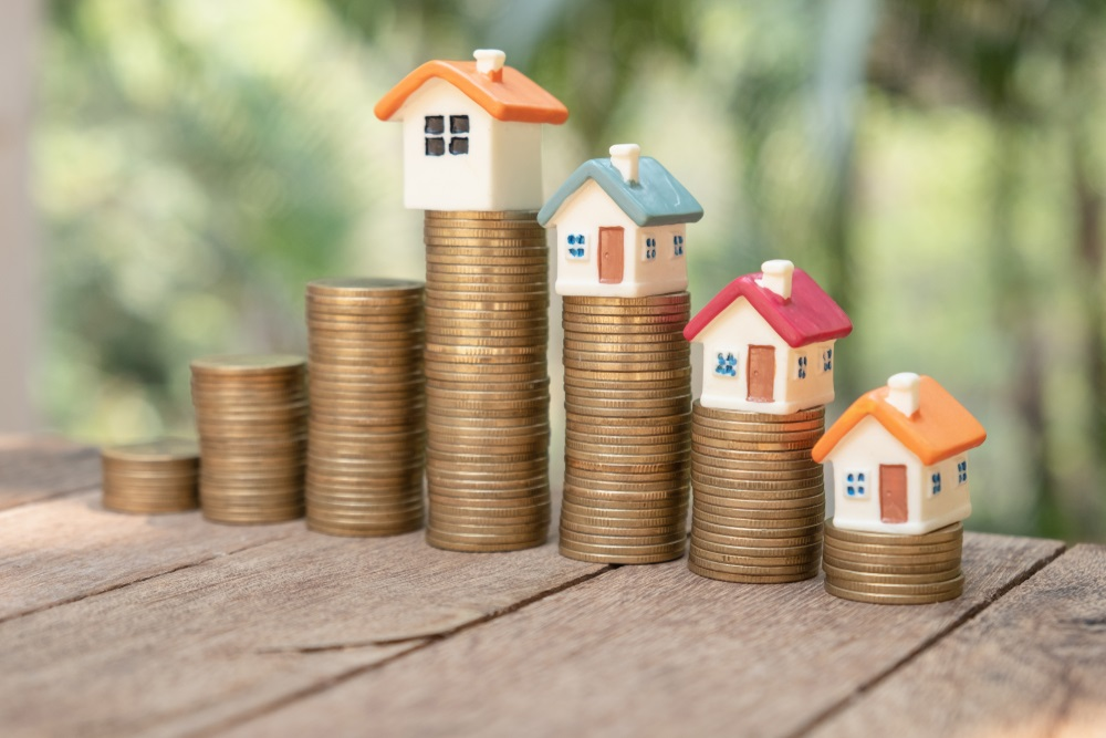Grundsteuer-Reform: Einige könnten fast 700 Prozent mehr zahlen müssen