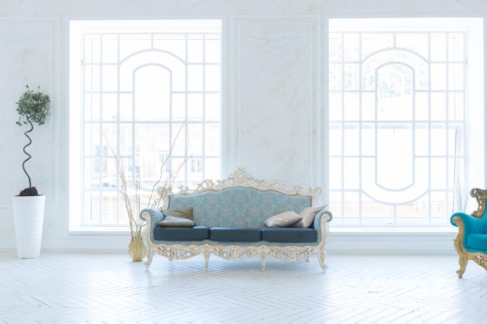 Airbnb Luxe: Das neue Airbnb Luxus-Portfolio