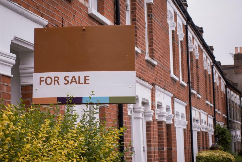 Warum sich die Gründe für einen Immobilienkauf verschieben