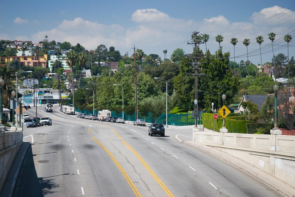 Geburtshaus von Marvel: Christopher Markus verkauft sein Anwesen in LA
