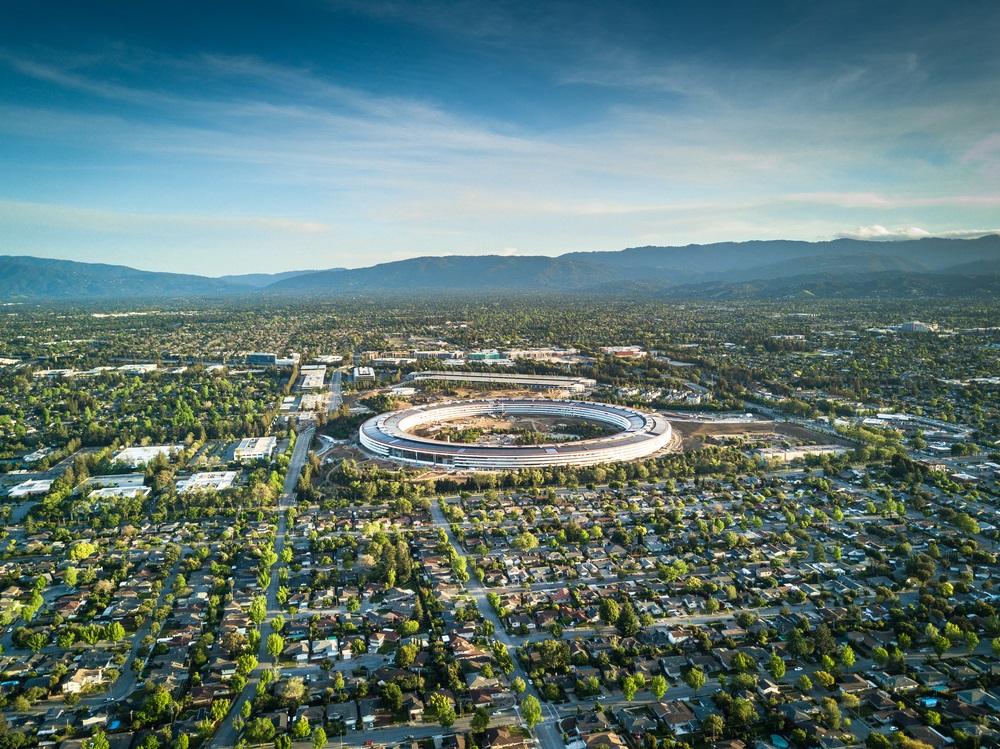 Die attraktivsten Alternativen zum Silicon Valley: Lukrative Jobs und bezahlbarer Wohnraum