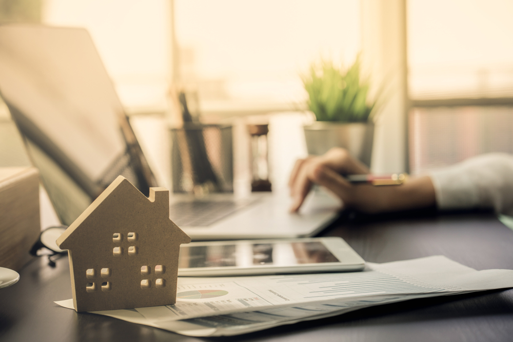 Nur wenige Wohnimmobilien eignen sich als Kapitalanlage für private Anleger